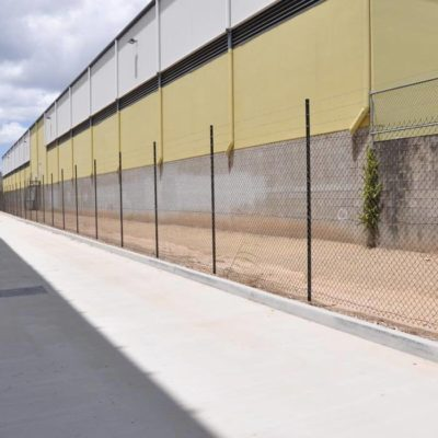 chainwire-fence-manufacturer