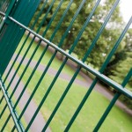 dulok-6-sr1-high-security-fencing-5