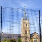 exempla-industrial-fencing-system-2