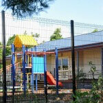 exempla-industrial-fencing-system-4