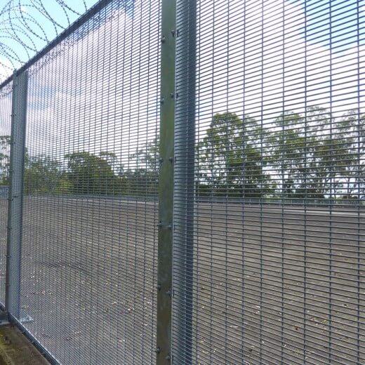 securus-fencing-3