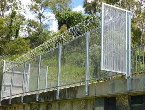 securus-razor-wire-fence-1