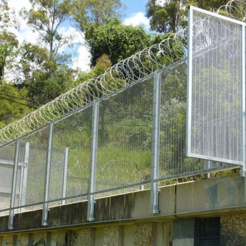 securus-razor-wire-fence-1