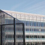 securus-sr1-dense-mesh-security-fencing-4