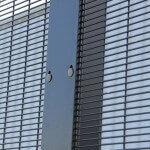 securus-sr1-dense-mesh-security-fencing-5