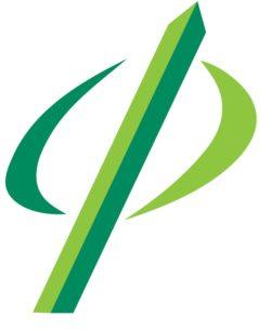 Jagfence Logo Icon